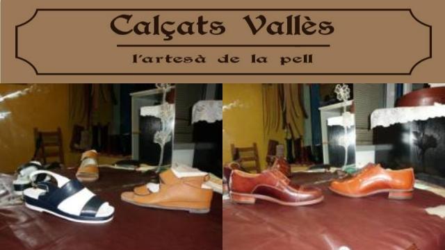 Cal ats valles zapatos hechos a mano y zapatos a medida en sant cugat del valles barcelona - Alfombras sant cugat ...