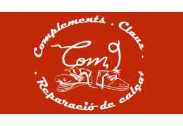 COM 9 Shoemaker Shoe Repair in Sant Cugat del Valles & Key Copies