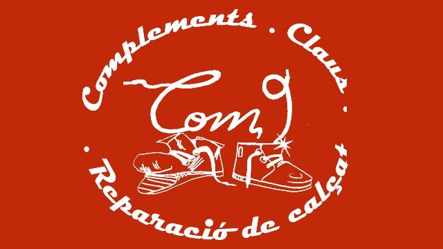 Zapatero en  Sant Cugat  COM 9 Reparación de Calzado y Copias Llaves
