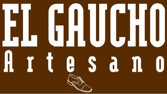 EL GAUCHO Zapatero en Sant Cugat Reparación de Calzado en Sant Cugat del Vallès y Copias Llaves