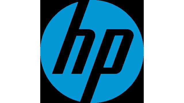 CALIPAGE (Q-Printing): Rebajas Cartuchos Impresión HP EPSON  en Sant Cugat del Vallès