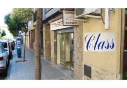 CLASS Laundry and Dry Cleaning Service in Sant Cugat del Valles