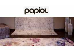 PAPIOL CARPETS Carpet Cleaning and Carpeting Cleaning Sant Cugat del Valles, Barcelona